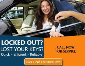 Locksmith Gardena | Home | 310-359-6357